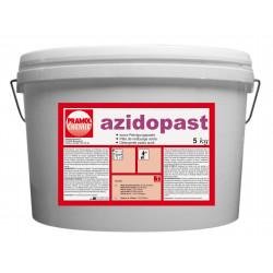 azidopast