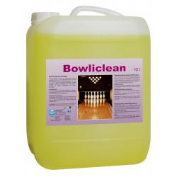 Bowliclean
