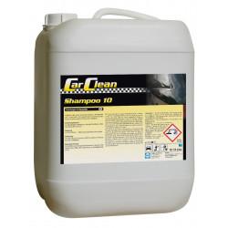 CarClean Shampoo 10