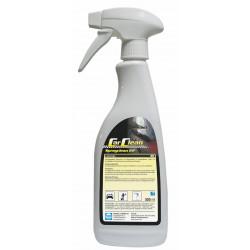 CarClean Sprayclean 22