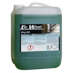 CarWash Dry 64