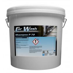 CarWash Shampoo P72