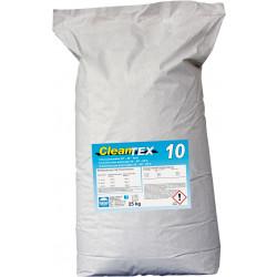 CleanTEX 10