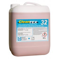 CleanTEX 32