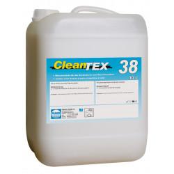 CleanTEX 38