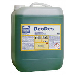 DeoDes
