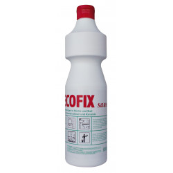 ecofix sauer