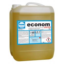 econom without perfume