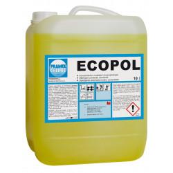 ECOPOL