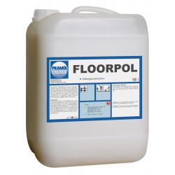 FlLOORPOL