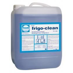 frigo-clean