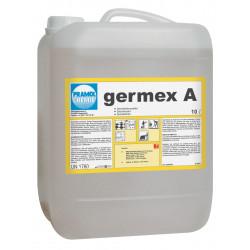 germex A