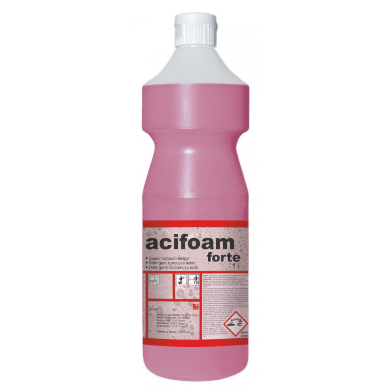 acifoam