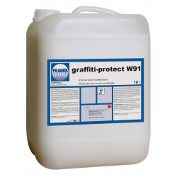 graffiti-protect W91