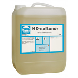 HD-softener