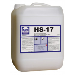 HS-17