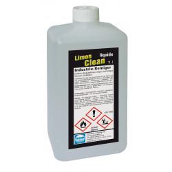 Limon Clean liquid