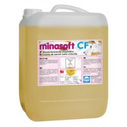 minasoft CF