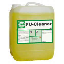 PU-Cleaner