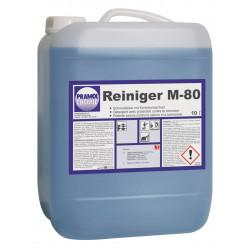 Reiniger M-80