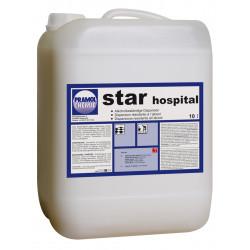 star hospital