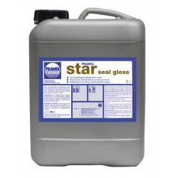 star seal 2 K gloss / matt