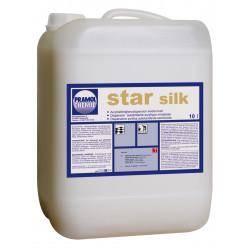 star silk