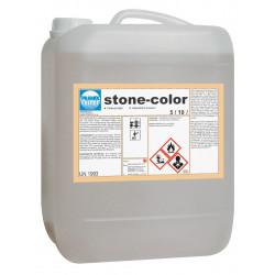 stone-color