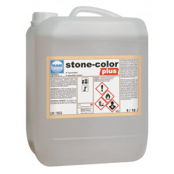 stone-color plus