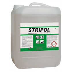 STRIPOL