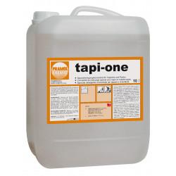 tapi-one