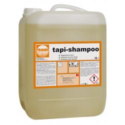tapi-shampoo