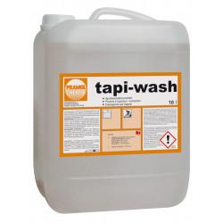 tapi-wash