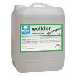 welldor