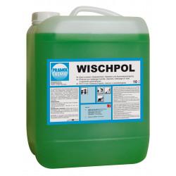 WISCHPOL