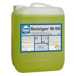 Reiniger M-90