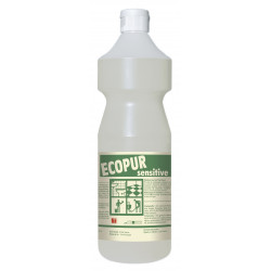 ecopur sensitive