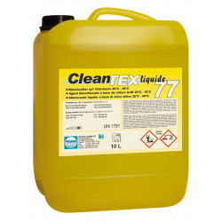CleanTEX liquide 77