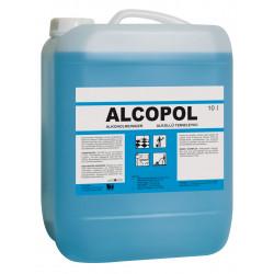 ALCOPOL