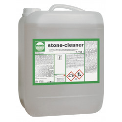 stone-cleaner