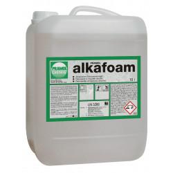 alkafoam