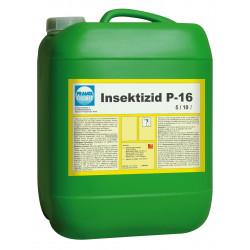 Insektizid P16