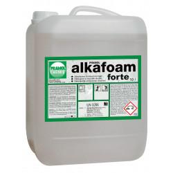 alkafoam forte