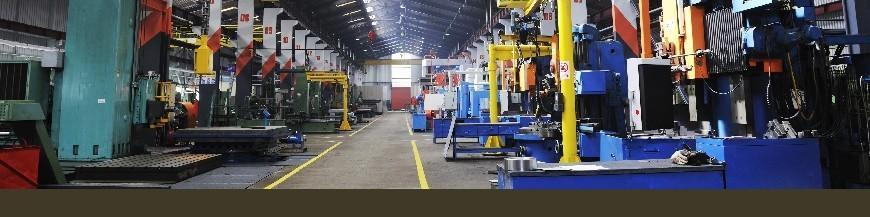 Preparaty dla przemysłu