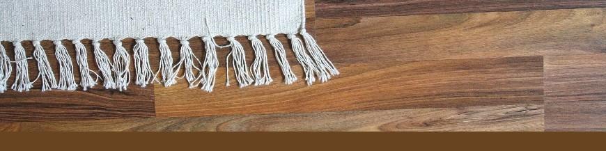 Preparaty do podłóg drewnianych