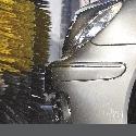 CarWash - Waschstrassen
