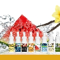 Air Freshener Spray - fragrance products